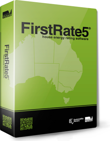 Leading edge Software FirstRate5
