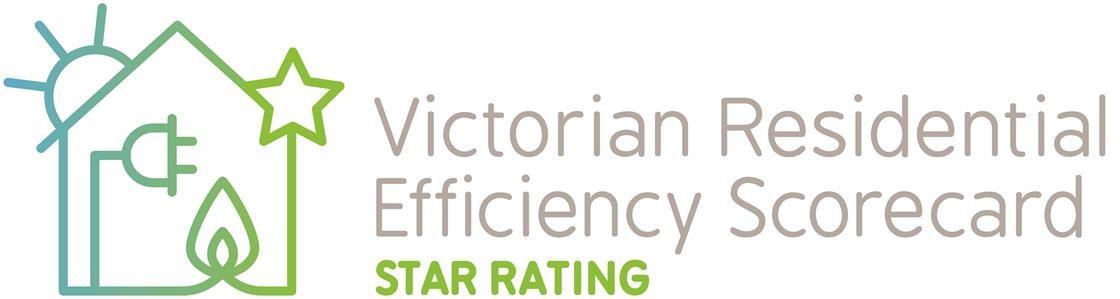 Victorian Residential Efficiency Scorecard training online
